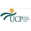 United Cerebral Palsy of Southeastern Wisconsin logo