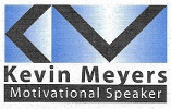 Kevin S. Meyers